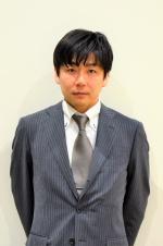 辻 義弘先生